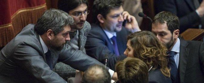 """Stabilità, """"governo cancella obbligo Via per il nuovo aeroporto di Firenze e fa un regalo a Carrai"""""""