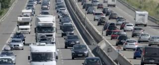 """Pedaggi, Autostrade blocca aumento fino al 15 settembre. E scrive al Mit: """"Decidere presto su Gronda e passante di Bologna"""""""