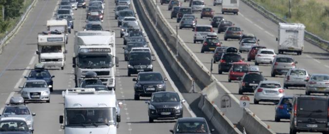 Autostrade, il paradosso dell'aumento dei pedaggi: i concessionari guadagnano senza investire