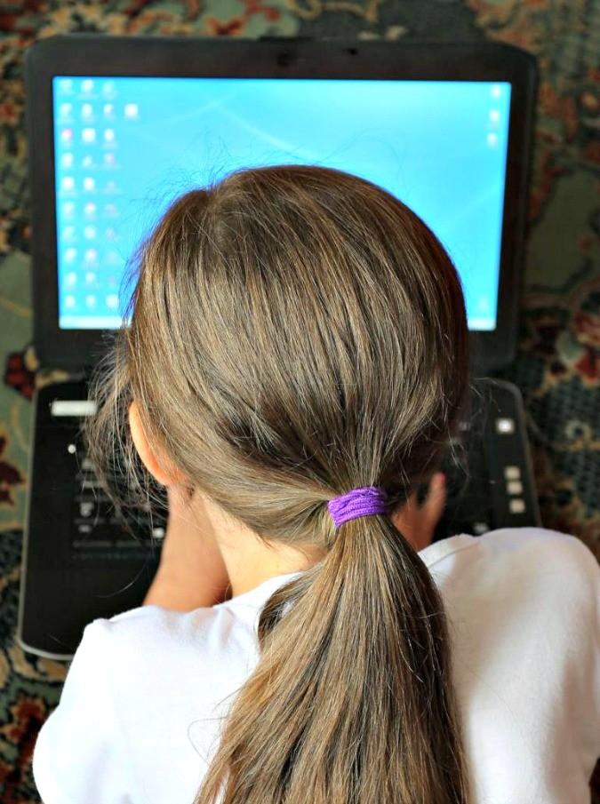"""Coding, non è un mestiere per donne: in Italia le programmatrici sono 9 su 100. """"Troppo sessismo e discriminazione"""""""