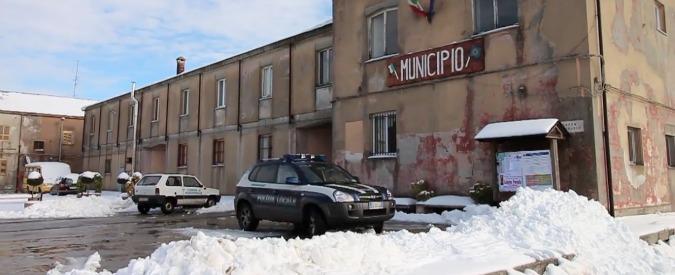Nardodipace, il comune calabrese sciolto per infiltrazioni mafiose: è la seconda volta dal 2011