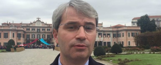 Elezioni Varese, primarie Pd: battuto Marantelli. Vince Galimberti (che già pensa al partito della nazione)