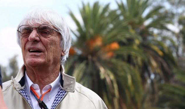F1, GP Messico 2015: il giovedi in circuito