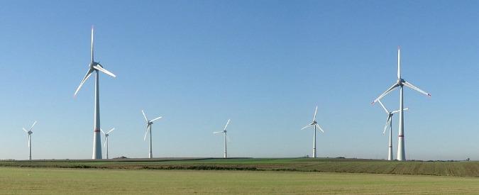 """Energie rinnovabili, piena sostenibilità ancora lontana. Università Stanford: """"Italia al 27° posto"""""""