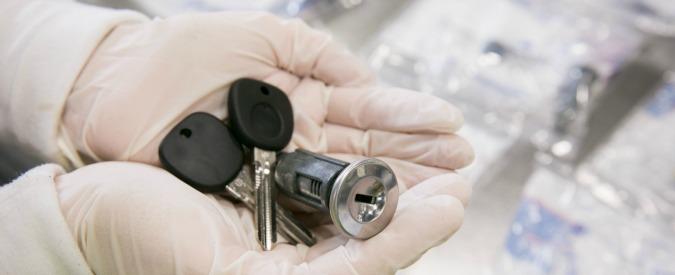 General Motors, il blocchetto difettoso costa 600 milioni di dollari di risarcimenti