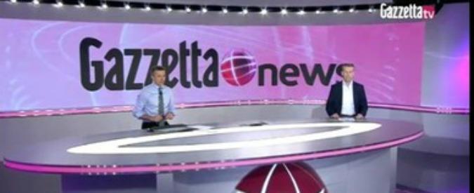 Gazzetta Tv, i conti non tornano: Rcs valuta ipotesi di chiusura del canale