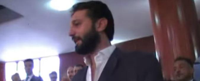 Quarto, consigliere Giovanni De Robbio si dimette dopo espulsione da M5s