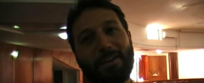 """Quarto, la camorra infiltra anche il M5s: """"Consigliere grillino ricattava il sindaco del suo stesso movimento politico"""""""