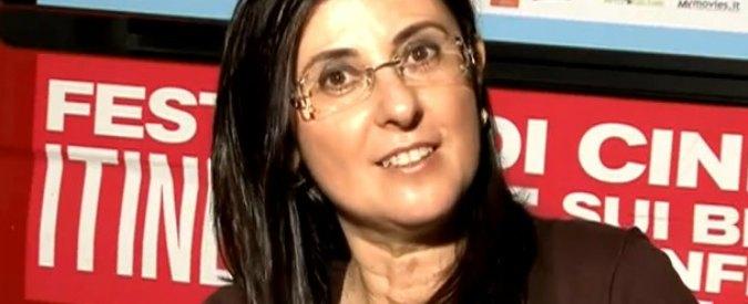 """Carolina Girasole, i giudici demoliscono le accuse contro ex sindaco antimafia: """"Infondate, per i boss era un ostacolo"""""""