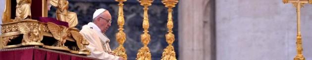 Giubileo Papa Francesco 990