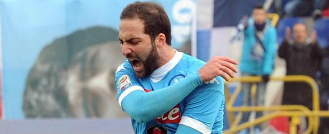 Serie A risultati e classifica 15 giornata – Campionato senza padroni: ora perde anche il Napoli. E la Viola ne approfitta
