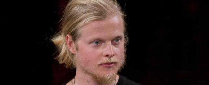 Armin Holzer, morto precipitando con il parapendio il campione di slackline