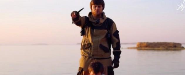 Isis decapitazione russo 675