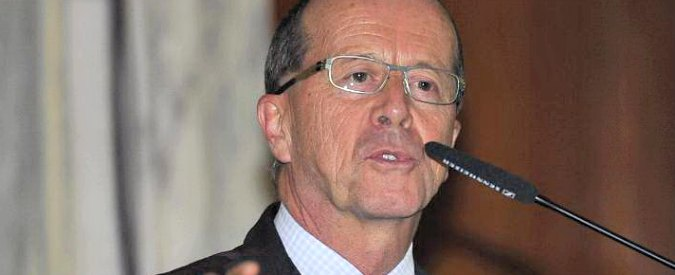 """Libia, firmato l'accordo per la formazione di un governo di unità nazionale. Kobler: """"Primo passo nella lotta contro l'Isis"""""""