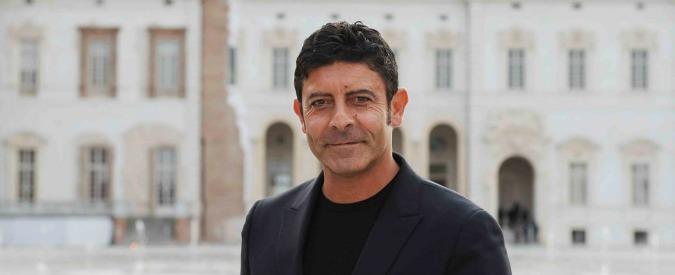 """Luca Laurenti assolto per omesso versamento Iva: """"Dopo riforma fiscale del governo non è più reato"""" - Il Fatto Quotidiano"""