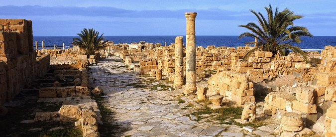 """Libia, Isis è presente """"silenziosamente"""" a Sabrata da mesi. """"Tripoli-Tobruk, c'è l'accordo per il governo: il 16 la firma"""""""
