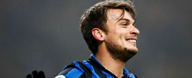 Inter-Genoa 1-0: Ljajic segna su punizione e riporta i nerazzurri in testa – Video