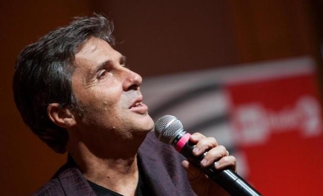 Conferenza Stampa RADIO DUETS MUSICA LIBERA