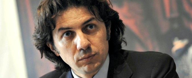 """Dj Fabo, Cappato si autodenuncia ai carabinieri. """"E stiamo aiutando altre due persone ad andare in Svizzera"""""""