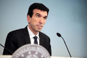 Conferenza stampa al termine del Consiglio dei Ministri n° 90