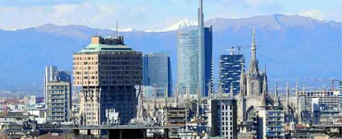 Classifica qualità della vita in Italia 2015: prima Bolzano, seconda Milano. Ultima Reggio Calabria