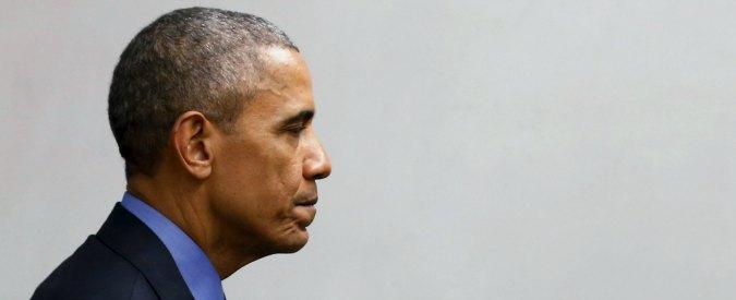 Corte Suprema Usa, la nomina di Garland scatena guerra tra Obama e conservatori