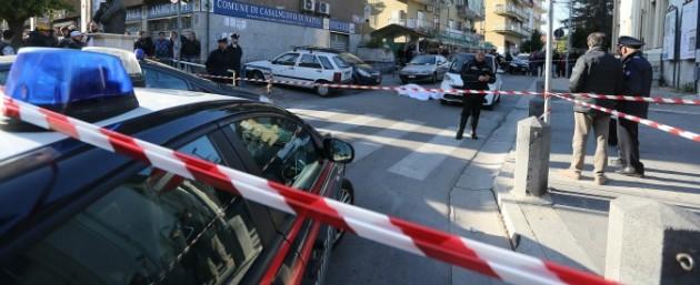 Omicidio Napoli 3 675