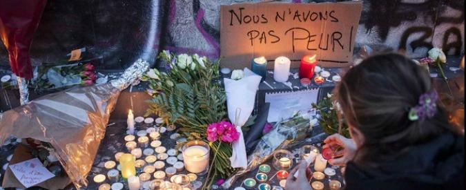 "Attentati Parigi, ""Salah fuggì da Molenbeek nascondendosi in un mobile"""