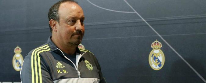 Real Madrid escluso dalla Coppa del Re per aver fatto giocare lo squalificato Cheryshev – Video