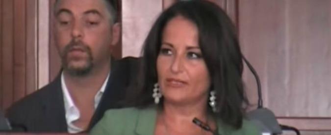 M5s e camorra, il sindaco di Quarto non denunciò il presunto ricatto
