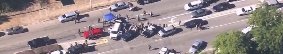 San Bernardino sparatoria 990