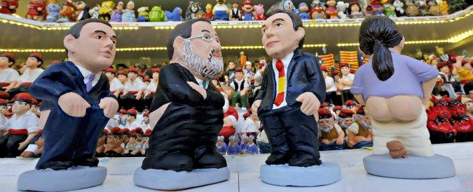 """Elezioni Spagna, Catalogna alza la testa: """"Chi vince non potrà ignorarci, Madrid ci dia autonomia fiscale come Paesi Baschi"""""""