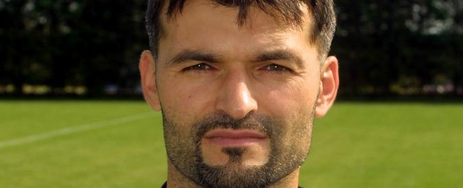 Pavel Srnicek morto a 47 anni: era il portiere del Brescia di Roberto Baggio
