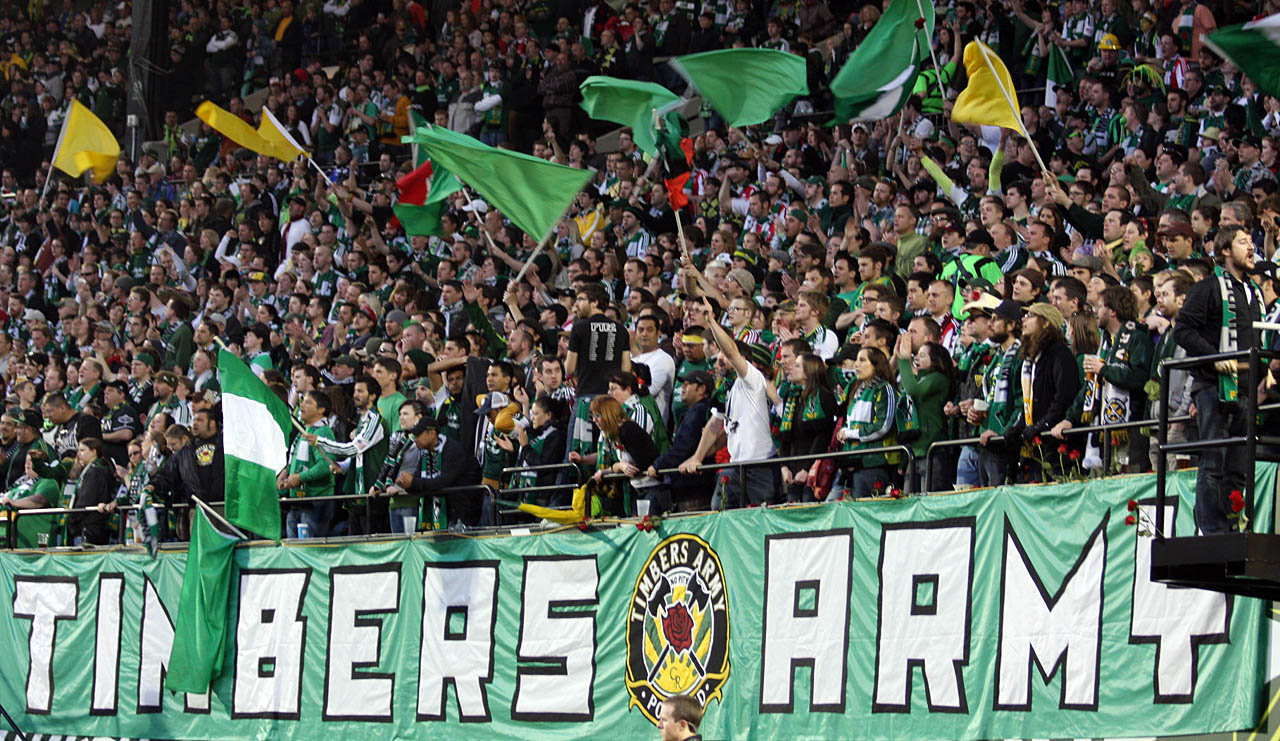 TIMBERS_ARMY