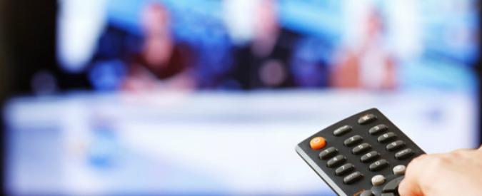 Pubblicità, nell'era del web il 70% del pubblico generalista sceglie i primi 9 canali della tv