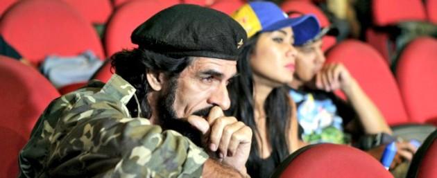 Venezuela elezioni 675