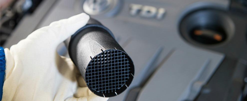Volkswagen, NOx falsati: stabiliti tempi e modi del richiamo europeo. Tutte le info