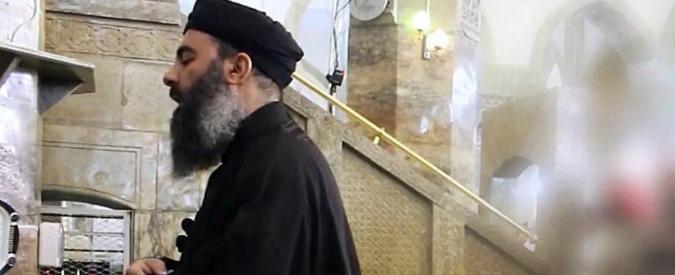 Isis, Al Baghdadi perde il 14% dei territori in un anno. Merito di curdi, raid occidentali e l'aiuto della Russia ad Assad