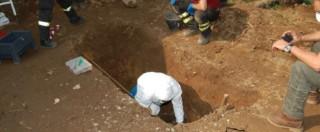 Lombardia, coltellate rituali: ecco come la 'ndrangheta ha scannato un uomo