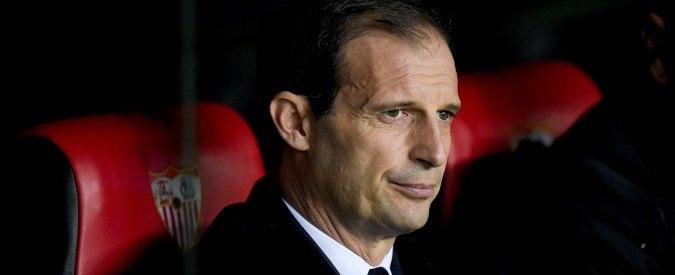 Serie A, probabili formazioni 16° giornata: da Napoli-Roma a Juventus-Fiorentina. Inter pronta ad approfittarne