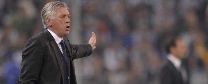Pep Gaurdiola lascia il Bayern Monaco. Al suo posto Carlo Ancelotti – Video