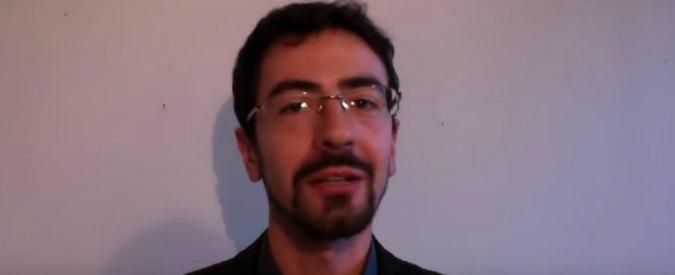 M5S Bologna, staff espelle attivista Andraghetti. Aveva presentato lista per sfidare Bugani alle primarie