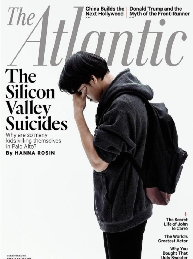 Silicon Valley, suicidi nelle scuole di Palo Alto. L'inchiesta sul disagio dei futuri Zuckerberg