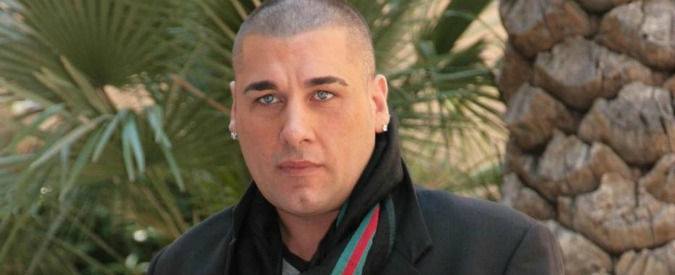 'Ndrangheta, processo alla cosca Molé: l'attore Stefano Sammarco condannato a 11 anni e 4 mesi per droga