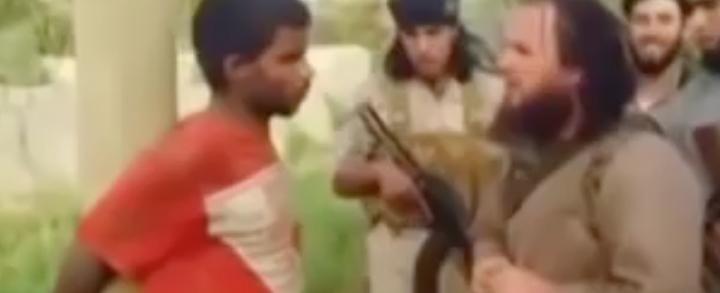 """Terrorismo, chi è Muhaxheri: il """"macellaio dei Balcani"""" che ispirava la cellula italiana"""