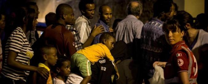 """Minori stranieri, uno su due di quelli arrivati in Italia scompare. """"Scappano o finiscono sfruttati dalla criminalità"""""""