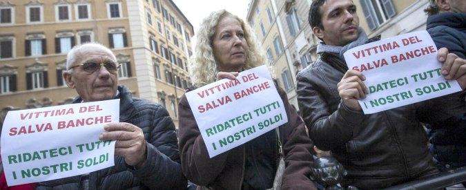 Banca Marche, Fondazione Cassa di Risparmio di Jesi citerà in giudizio Bankitalia