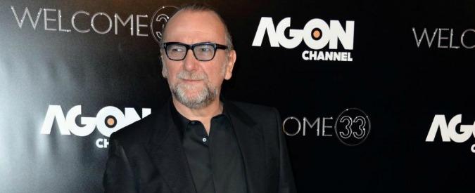 """Agon Channel, """"truffe milionarie e enorme riciclaggio"""": le accuse a Becchetti"""