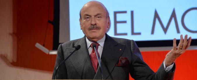 """Fisco, soldi depositati a San Marino: """"La Finanza indaga su Benito Benedini"""""""
