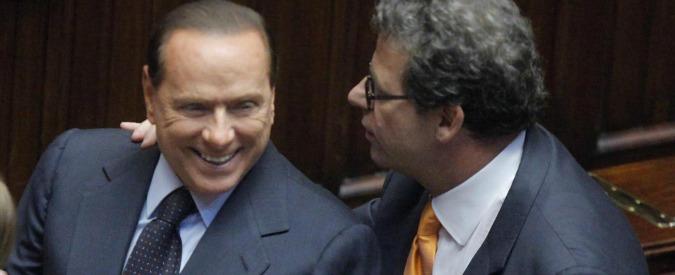 """Forza Italia, """"ribelli"""" contro l'indagato Genovese. Micciché: 'Porto i suoi, non lui'"""